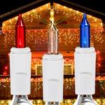 Christmas Light Installation Spring Tx